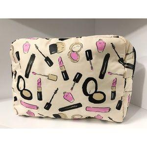 Handbags - Tavel Makeup Bag
